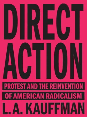cover image of Direct Action