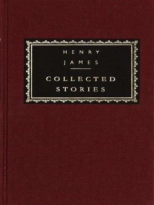 cover image of Collected Stories 2