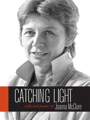 cover image of Catching Light