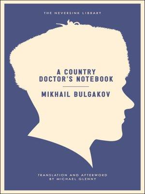 mikhail sholokhov short stories pdf