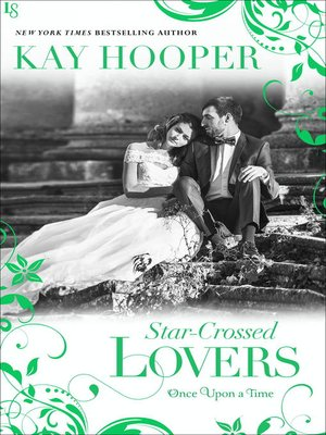 cover image of Star-Crossed Lovers