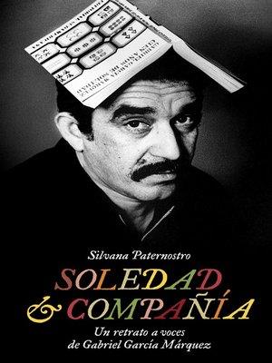 cover image of Soledad & Compañía