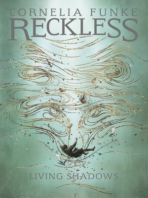 cover image of Reckless II