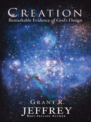 cover image of Creation