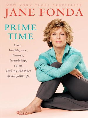 cover image of Prime Time (with Bonus Content)