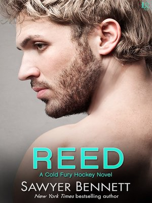 cover image of Reed