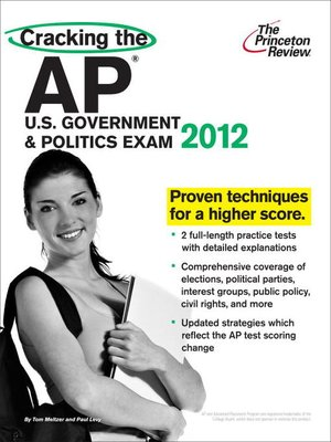 2010 ap world history exam essays Ap world history 2010 comparative essay ap is a registered trademark of the college board, which was not involved in the production of, and does not endorse, this.