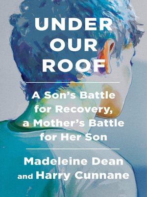 cover image of Under Our Roof
