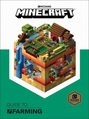cover image of Guide to Farming