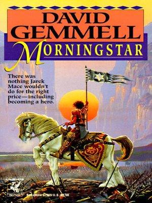 cover image of Morningstar