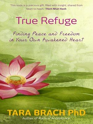 cover image of True Refuge