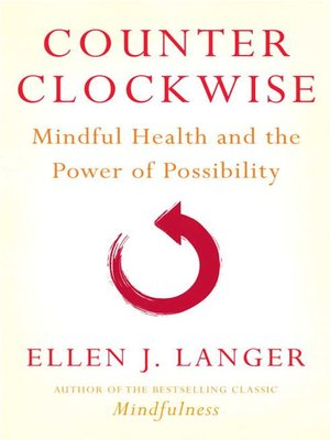 cover image of Counterclockwise