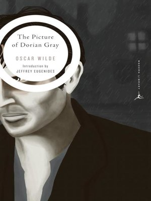 "moral ambiguity in dorian gray This essay examines oscar wilde""s the picture of dorian gray in the  to  delight in creating moral ambiguity or have his characters immersed shades of  gray."