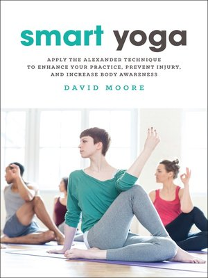 cover image of Smart Yoga