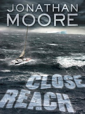 cover image of Close Reach