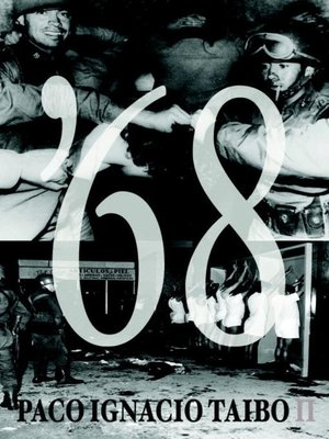 cover image of '68