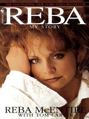 cover image of Reba