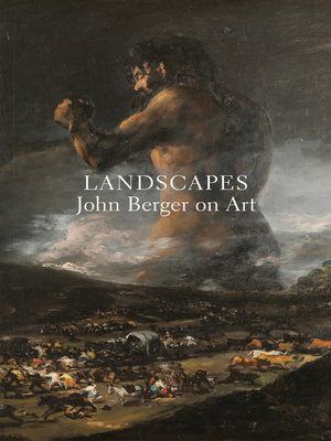 cover image of Landscapes