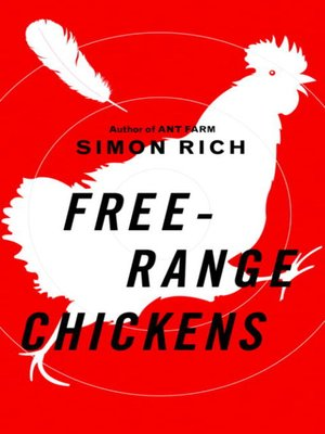 cover image of Free-Range Chickens