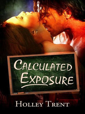 cover image of Calculated Exposure