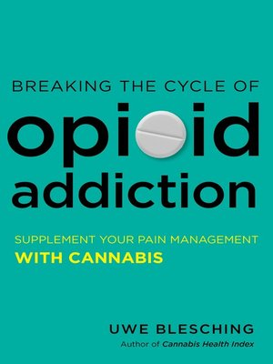 cover image of Breaking the Cycle of Opioid Addiction
