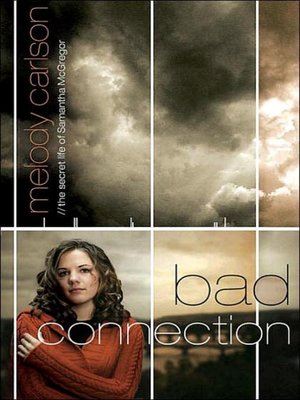 cover image of Bad Connection