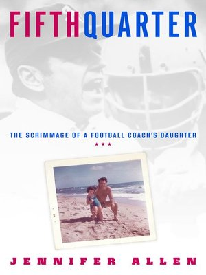 cover image of Fifth Quarter