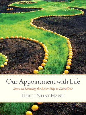 cover image of Our Appointment with Life