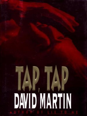 cover image of Tap,Tap
