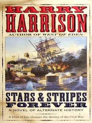 cover image of Stars & Stripes Forever