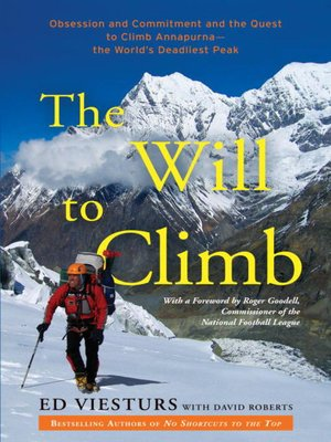 cover image of The Summit Is Just the Halfway Point