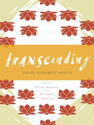 cover image of Transcending