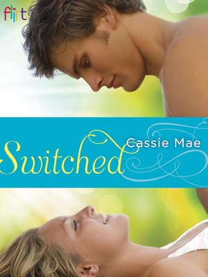 cover image of Switched