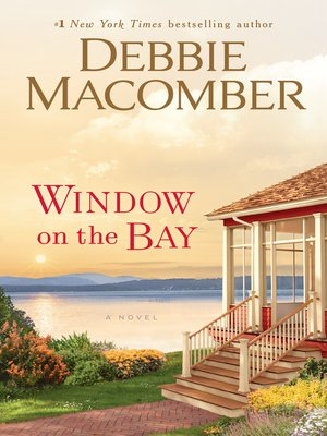 cover image of Window on the Bay