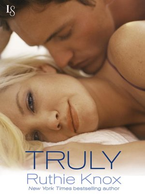 cover image of Truly