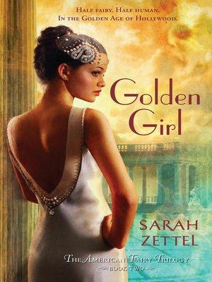 Ein kleid aus gold sarah zettel