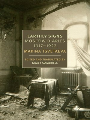 cover image of Earthly Signs