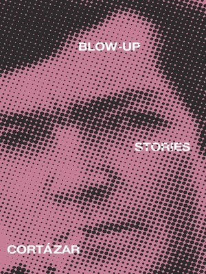 cover image of Blow-Up