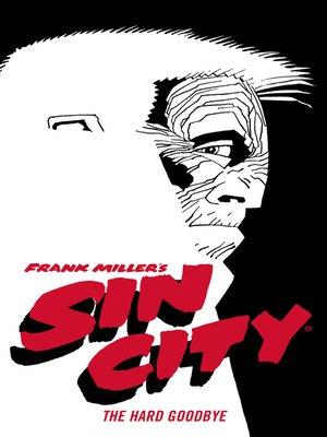 cover image of Frank Miller's Sin City Volume 1