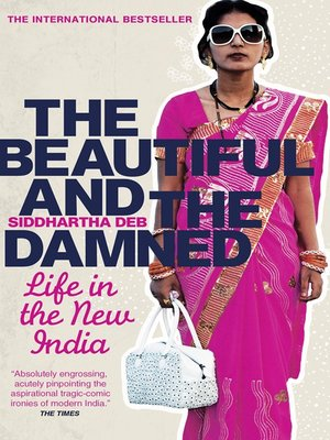 The Beautiful And The Damned Ebook
