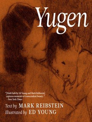 cover image of Yugen