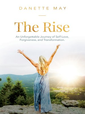 cover image of The Rise