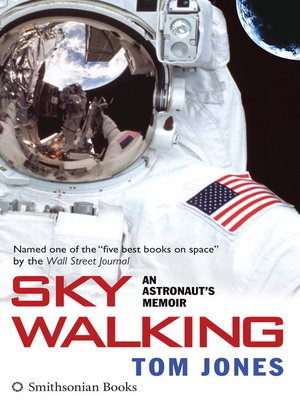 cover image of Sky Walking