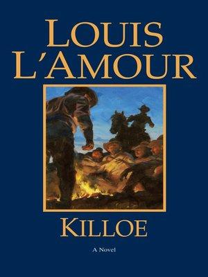 cover image of Killoe