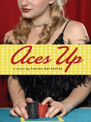 cover image of Aces Up