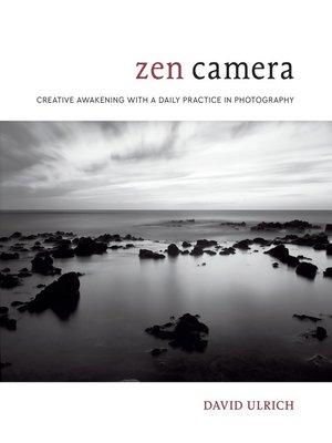 cover image of Zen Camera