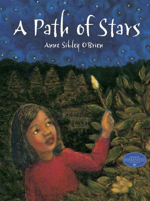 cover image of A Path of Stars