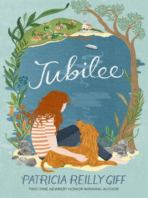 cover image of Jubilee