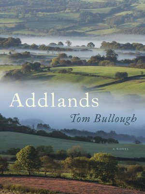 cover image of Addlands