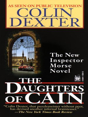 the daughter of time ebook
